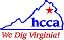 hcca • We Dig Virginia!