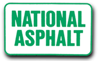 National Asphalt